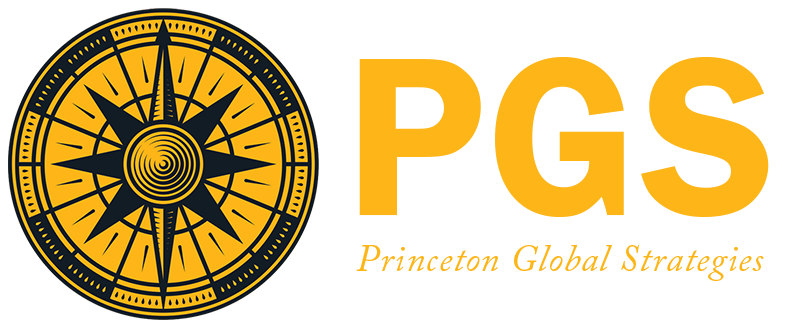 Princeton Global Strategies